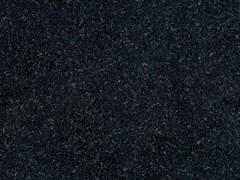 Nero Assoluto Granit granit steinform com
