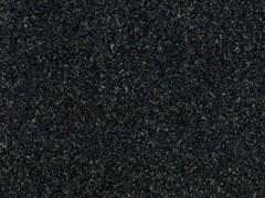 Granit Steinform Com