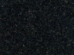 Granit Nero Assoluto granit steinform com
